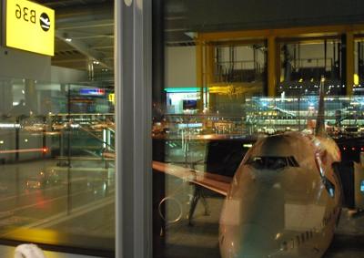avgang_terminal5