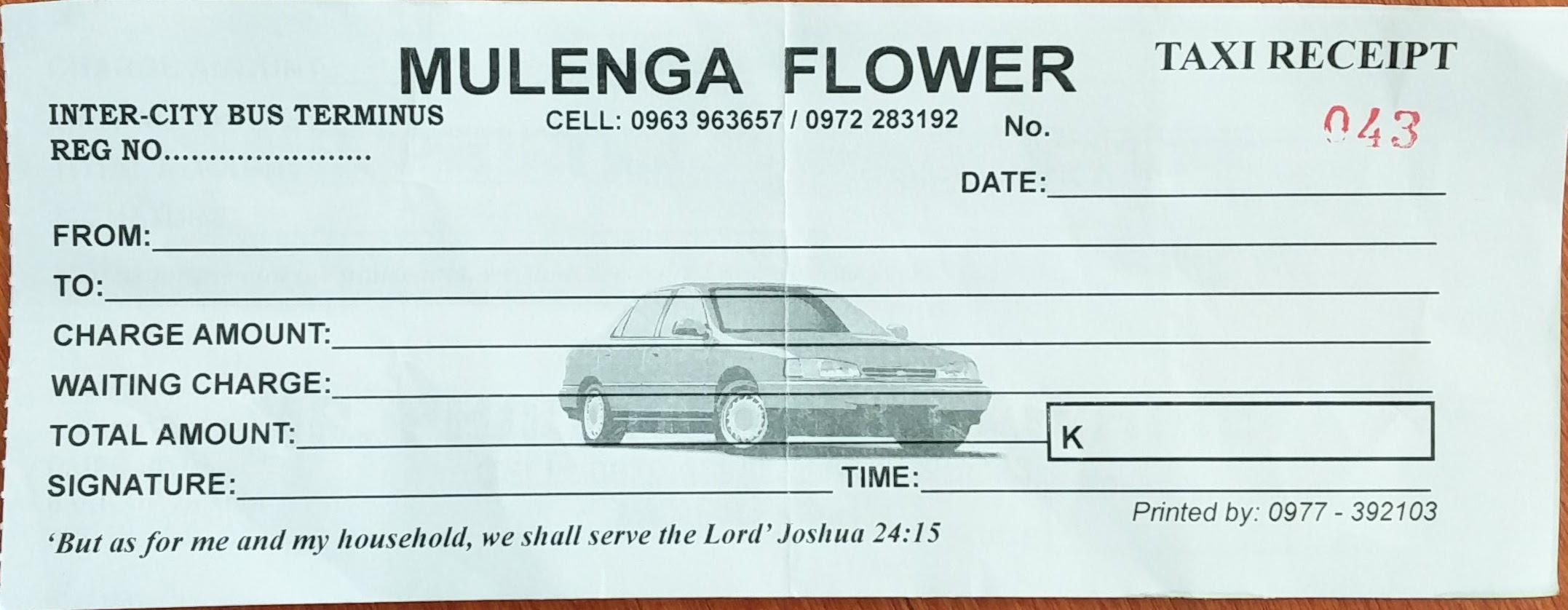 mulenga-flower-20161117